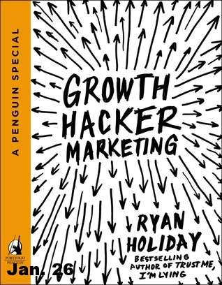 Growth Hacker Marketing.jpg
