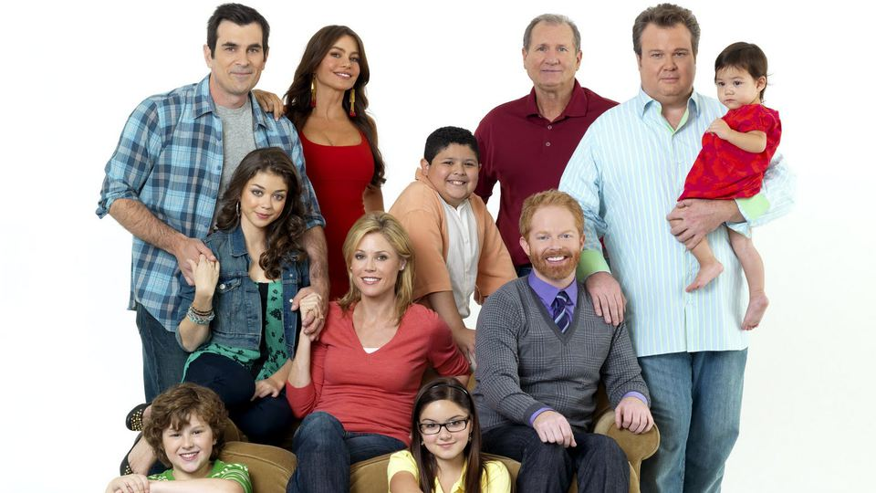http://www.avclub.com/article/10-episodes-modern-family-show-why-its-still-one-t-221303