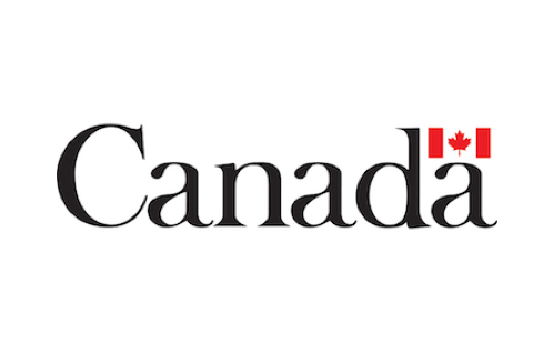 Gov of Canada.jpg
