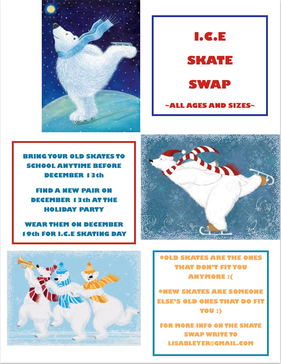 skate_swap_poster_v.4.jpeg