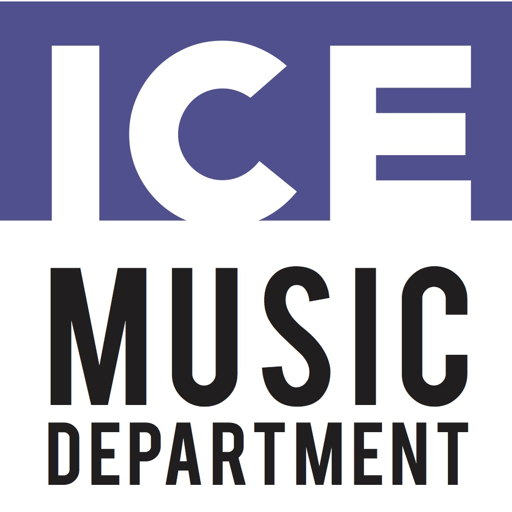 ICE_Music_Logo.jpg