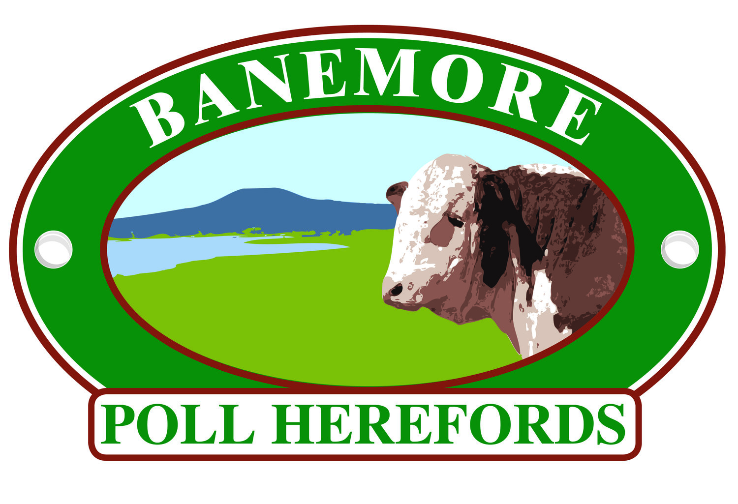 Banemore Herefords