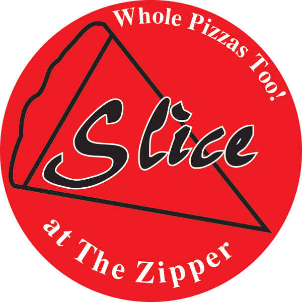 Slice Pizza