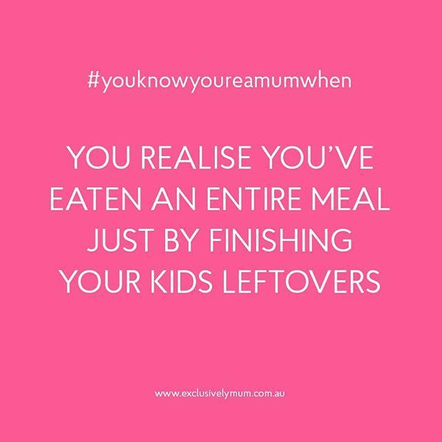 #kids #quotes #mealtime #kidsdinner