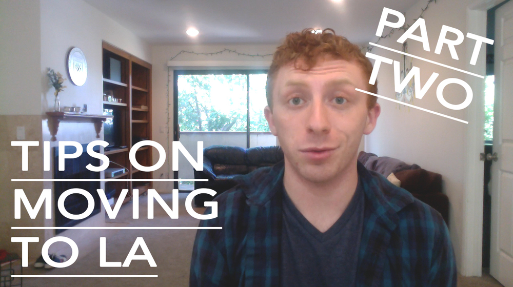 LA Video Part 2 Thumbnail.jpg