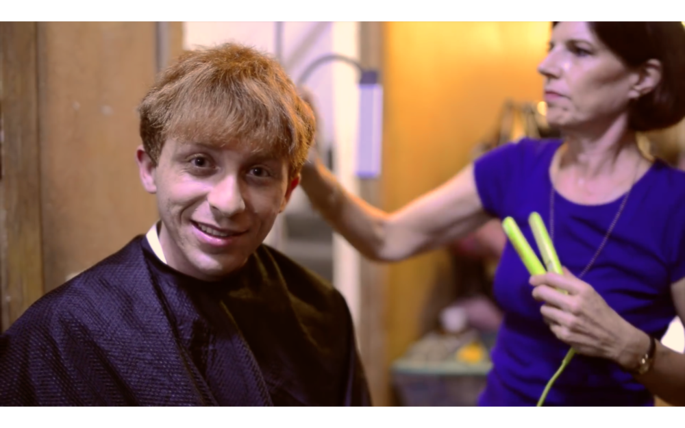 evin intro hair.png