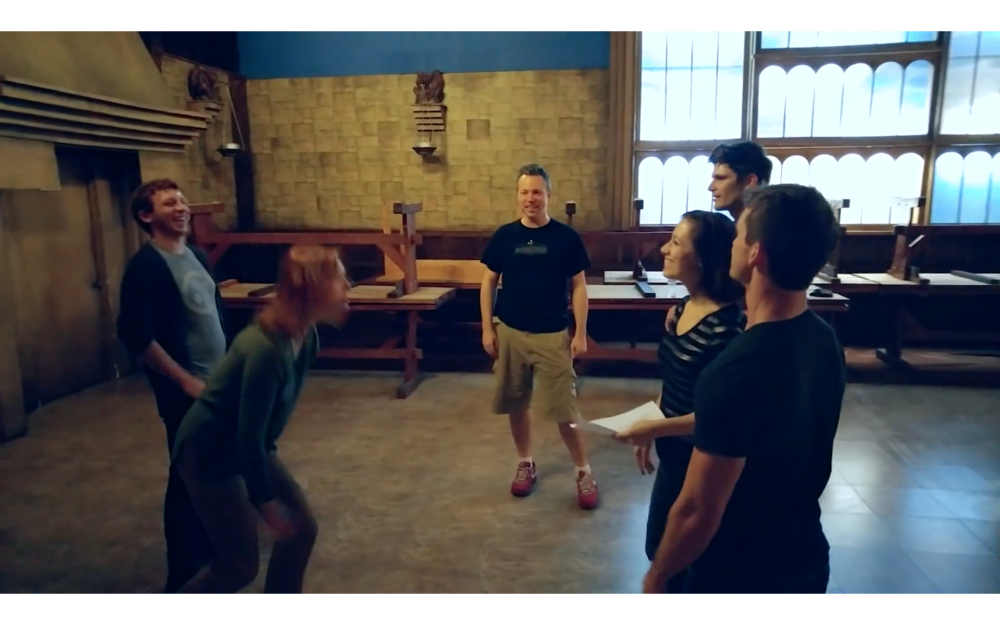 rehearsal smile laugh.png
