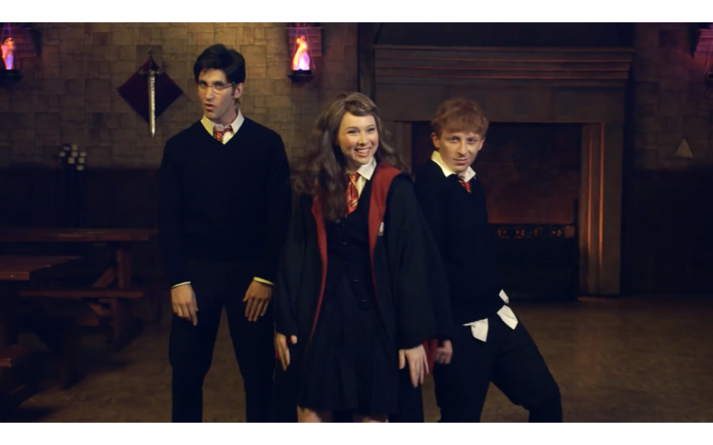 slytherin dance.png