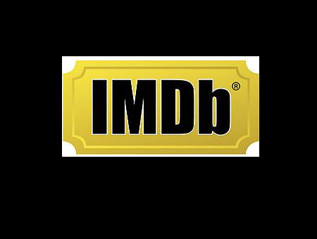 imdb color.png