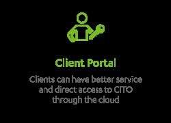 client-portal.png