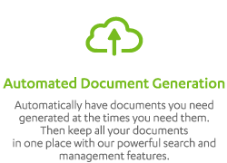 Automated-Document-Generation.png