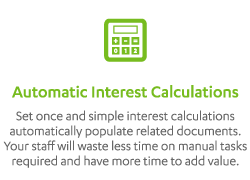 Automatic-Interest-Calculations.png