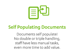 Self-Populating-Documents.png
