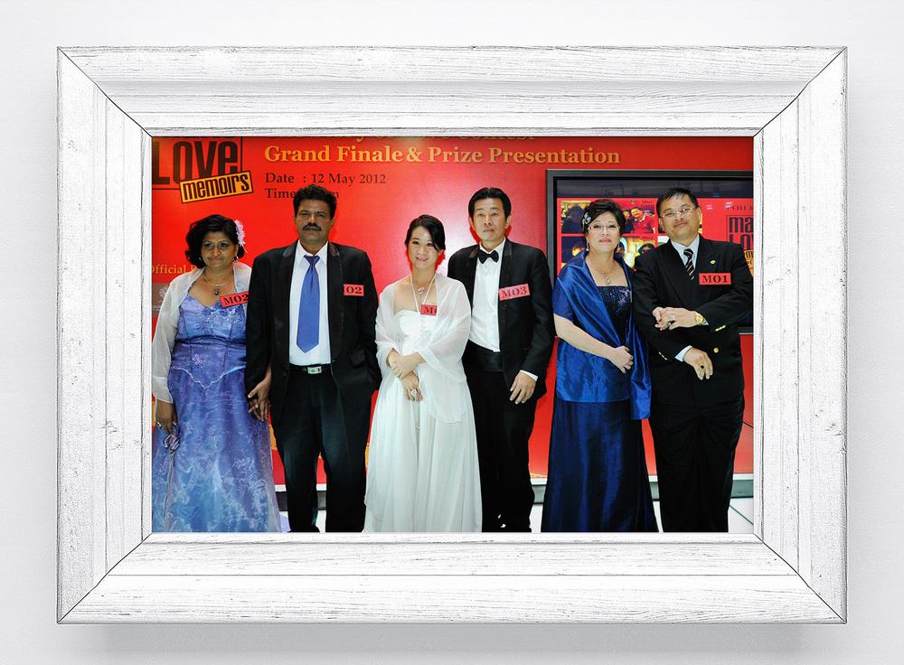 MLM Event photo 09.jpg