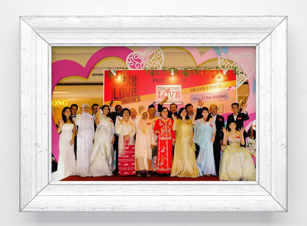 MLM Event photo2 01.jpg