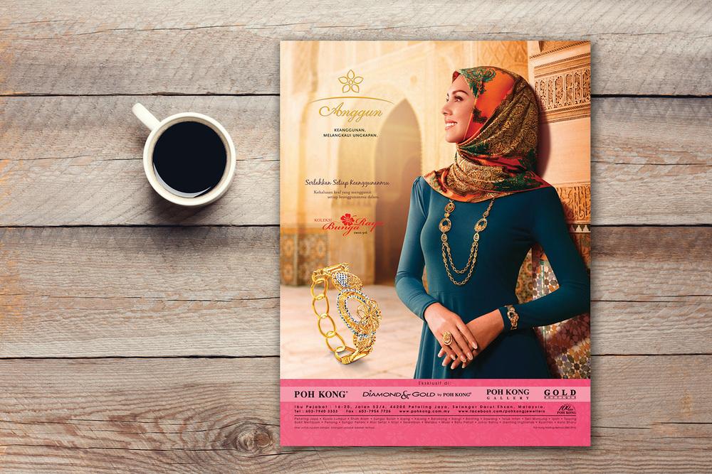 Anggun Mag AD 2015 01.jpg