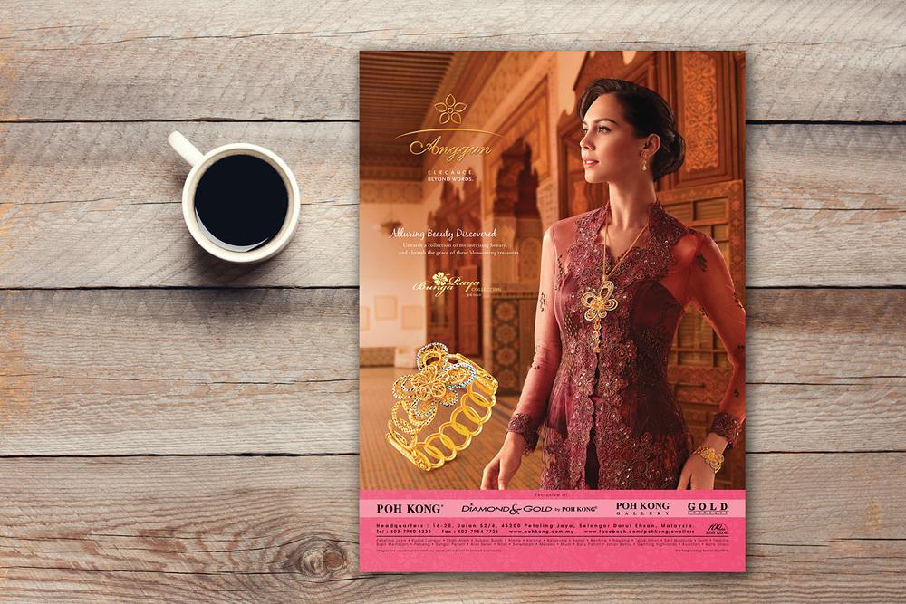 Anggun Mag AD 2015 03.jpg