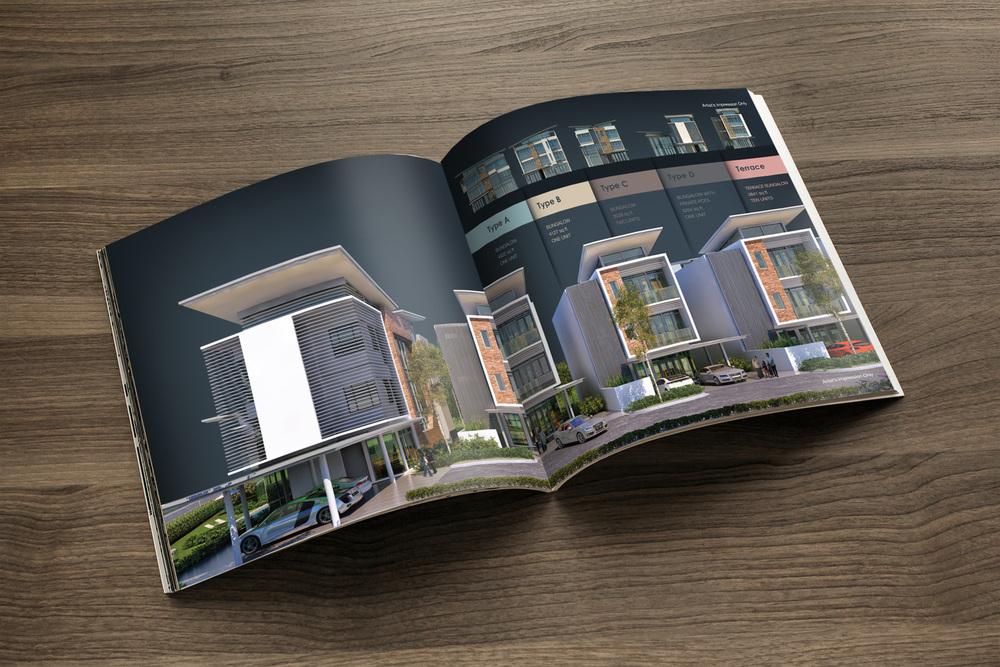 sensesasi Brochure 03.jpg