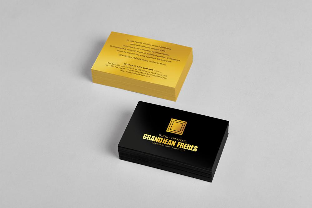 GF Namecard.jpg