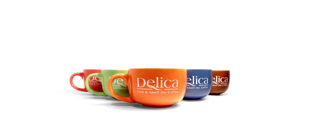Delica packaging 1.jpg