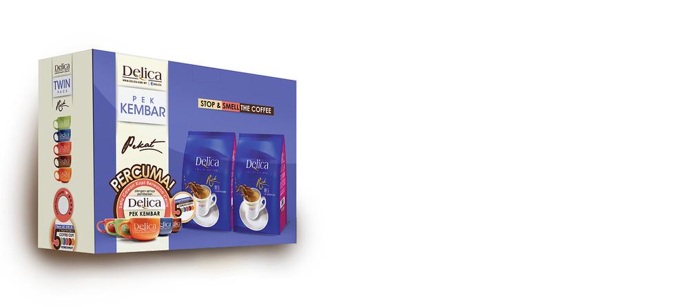 Delica Packaging 3.jpg