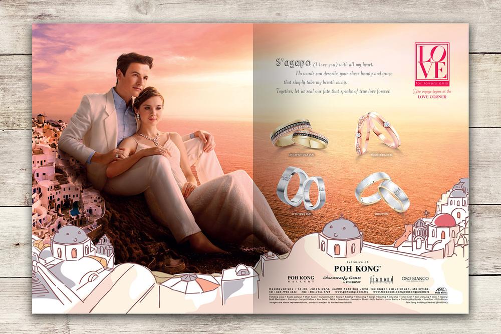 love Mag AD 01.jpg