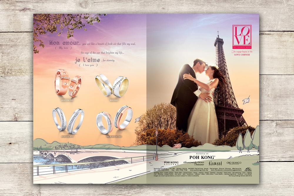 love Mag AD 02.jpg