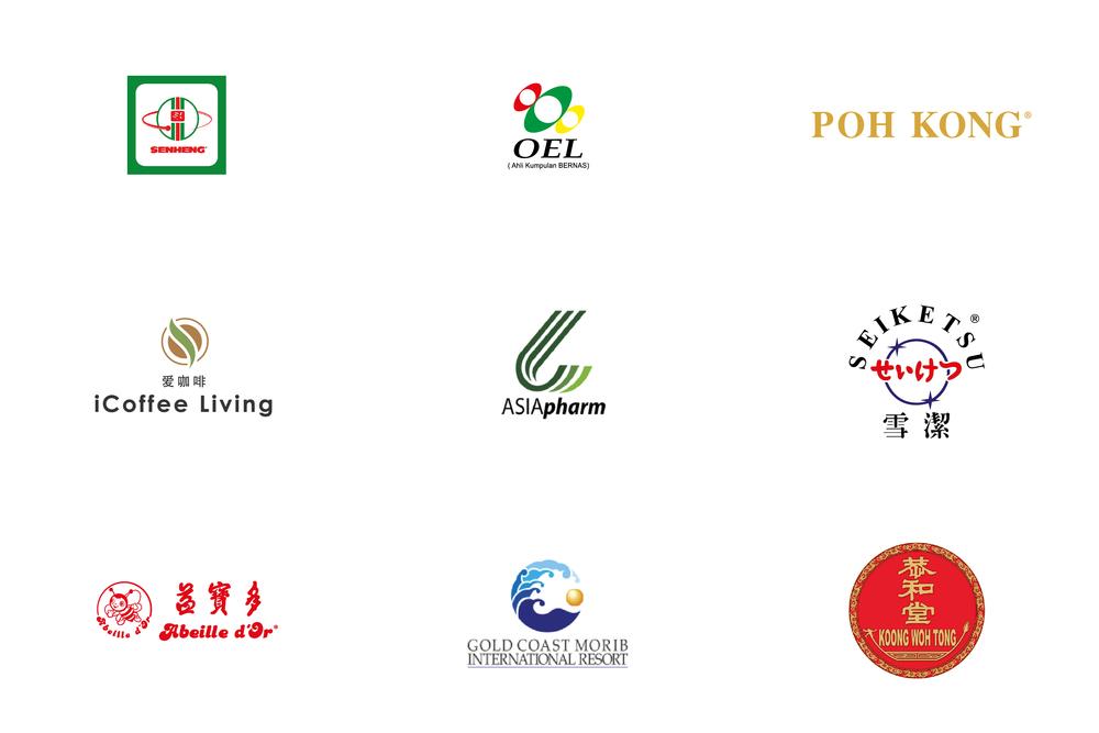 logo client-01-01.jpg