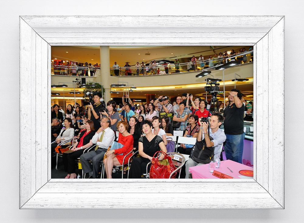 MLM Event photo 05.jpg