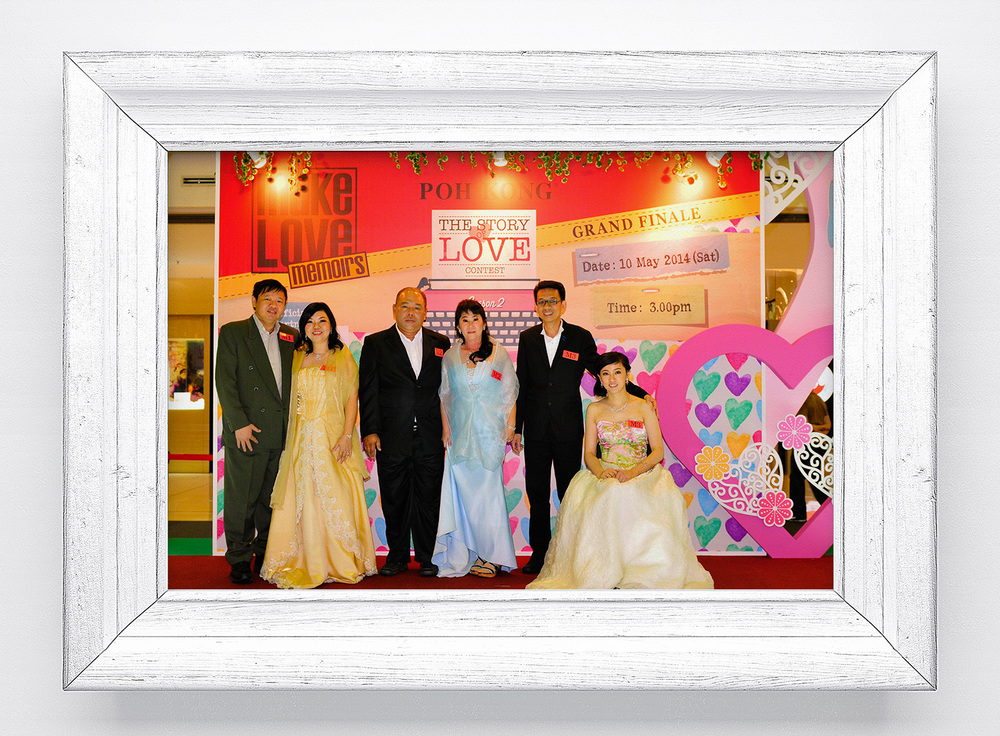 MLM Event photo2 02.jpg
