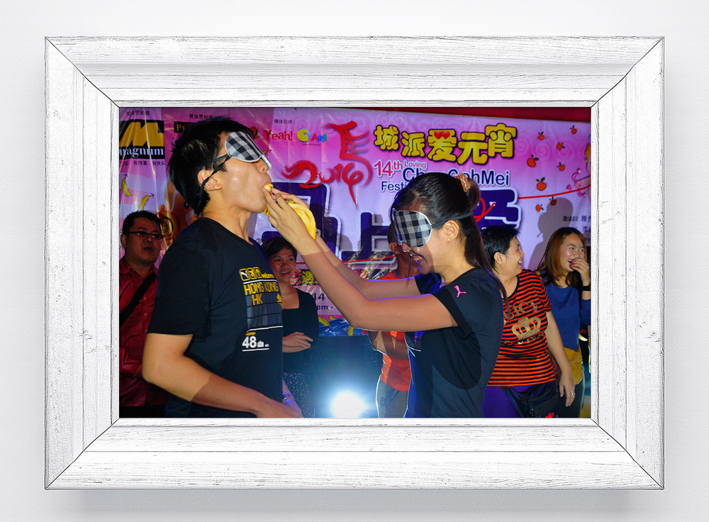 CGM Photo Event 01.jpg