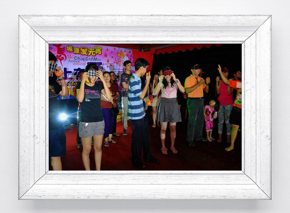 CGM Photo Event 06.jpg