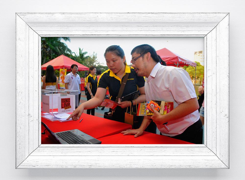 CGM Photo Event 07.jpg