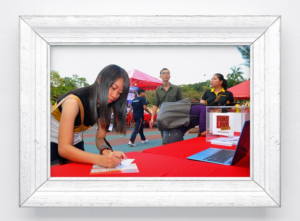 CGM Photo Event 08.jpg