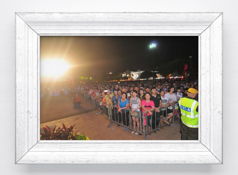 CGM Photo Event p04.jpg