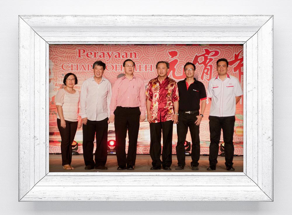 CGM Photo Event p06.jpg
