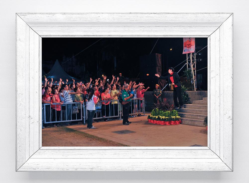 CGM Photo Event p09.jpg