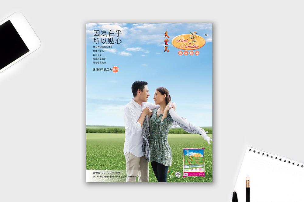BOP Press ad chi 03.jpg