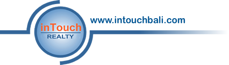 inTouch Realty