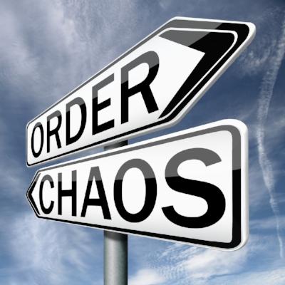 order-and-chaos.jpg
