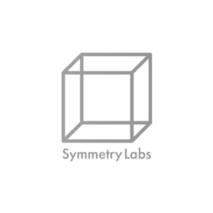 Using some seriously scrappy methods, I helped Symmetry Labs become 'findable' online when they built an art installation for the 2016 Super Bowl— putting them in front of 115 million viewers.