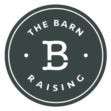 The Barn Raising