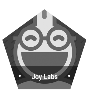 Joy Labs.png