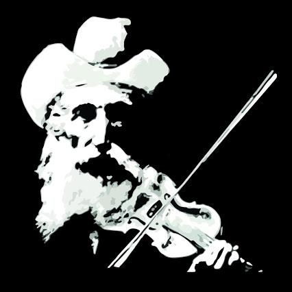 1 - Fiddler Face.jpg