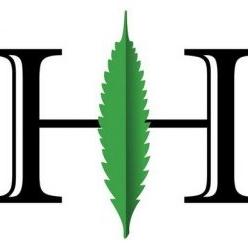 HighlandhLogo-300x248.jpg