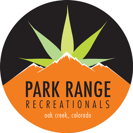 PRR_logo_2x.png
