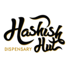square_Hashish_Hut_Logo_1.png
