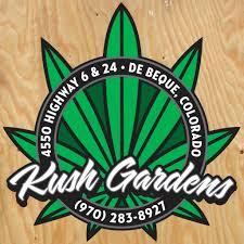 Kush Gardens.jpg