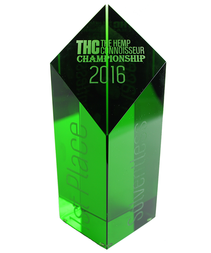 thctrophy(2).png