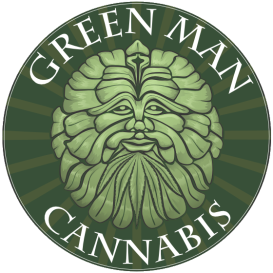 green man cannabis Denver, Colorado